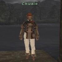 Chuaie