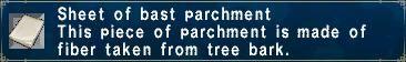 Bast Parchment Pic.JPG.jpg