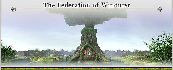 Windurst Missions