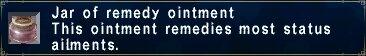 Remedy Ointment.jpg