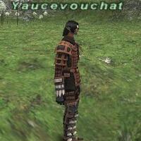 Yaucevouchat