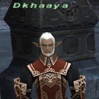 Dkhaaya