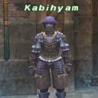 Kabihyam