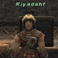 Riyadahf