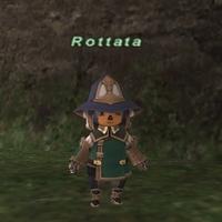 Rottata