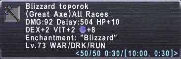 Blizzard Toporok.png