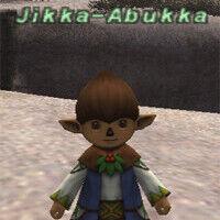 Jikka-Abukka.jpg