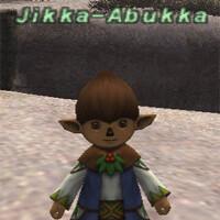 Jikka-Abukka