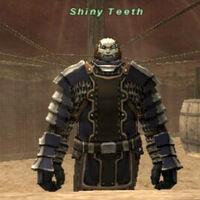 Shiny Teeth.jpg