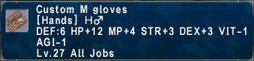 Custom M Gloves.jpg