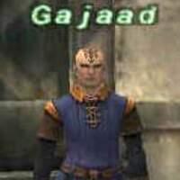 Gajaad