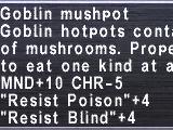 Goblin Mushpot