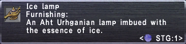 Ice Lamp.png