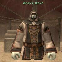 Brave Wolf.jpg