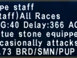 Hope Staff