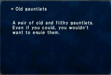 Old gauntlets.png