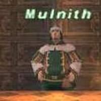 Mulnith