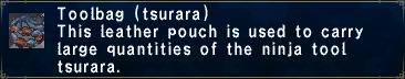 Toolbag (Tsura)