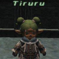 Tiruru