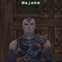 Bajahb
