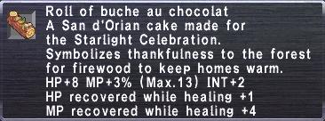 Buche au Chocolat.png