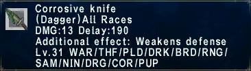 Corrosive Knife.PNG