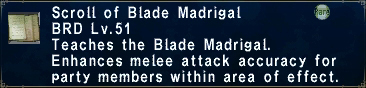 Blade Madrigal.png
