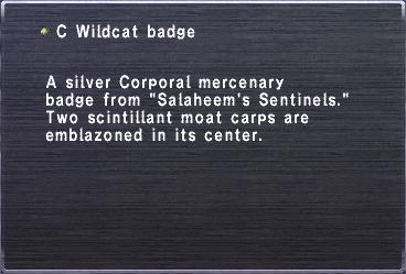 C wildcat badge.png