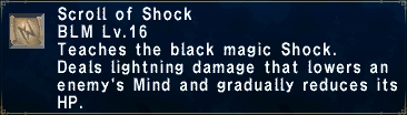 Scroll of Shock.png
