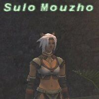 Sulo Mouzho.jpg