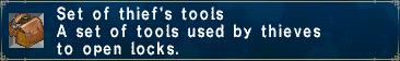 Thief's Tool.png
