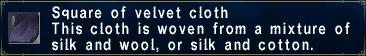Velvet Cloth.png