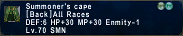 SummonersCape.png