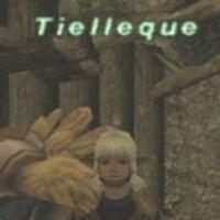 Tielleque