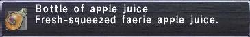Applejuice.png