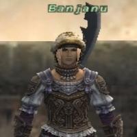 Banjanu
