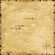 Yughott-grotto 1.png