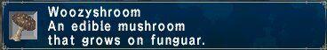 Woozyshroom.jpg