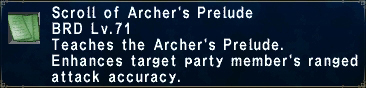 Archer's Prelude.png