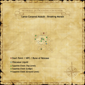 Map-1577659237.png