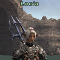 Lacia.jpg