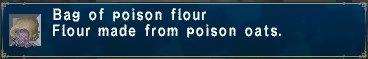 Poisonflour.png
