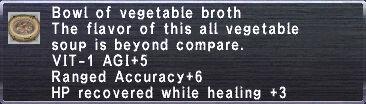 Vegetablebroth.jpg
