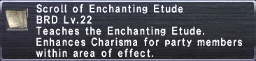 Enchanting Etude.png