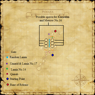Map-1578930079.png