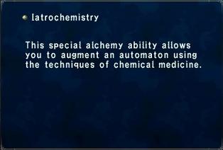 Iatrochemistry.png