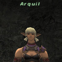 Arquil.jpg