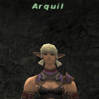 Arquil