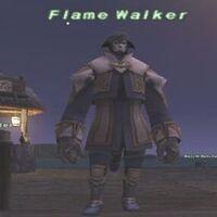 Flame Walker.jpg