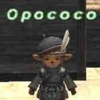 Opococo